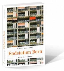 cover_endstation_bern